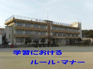 CIMG1384.jpg